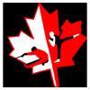 Savate Canada